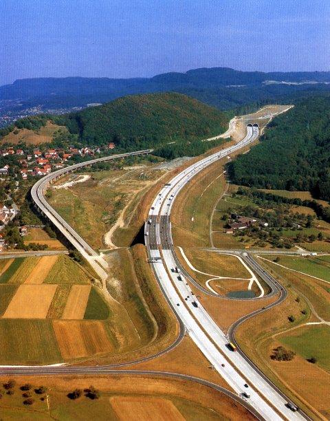 http://www.autobahn-online.de/images/1990_01.jpg