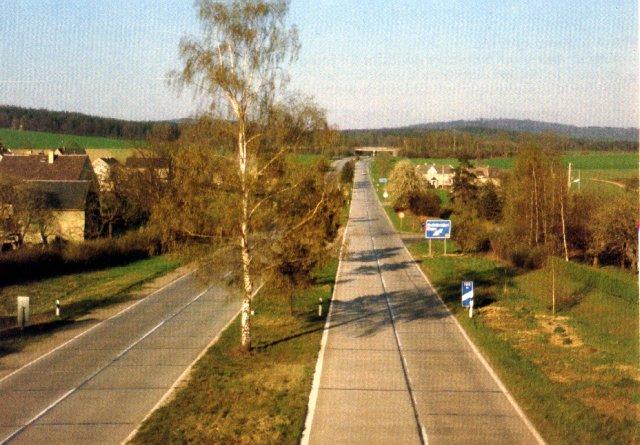 http://www.autobahn-online.de/images/1990_02.jpg
