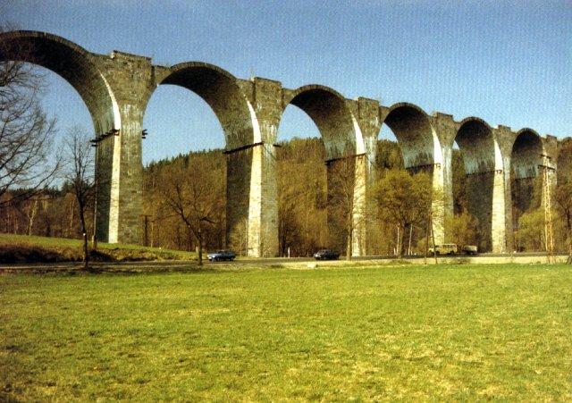 http://www.autobahn-online.de/images/1990_04.jpg