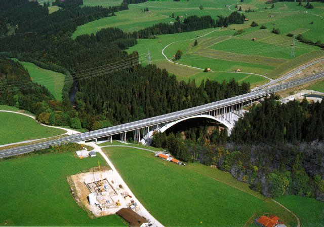 http://www.autobahn-online.de/images/1992_02.jpg