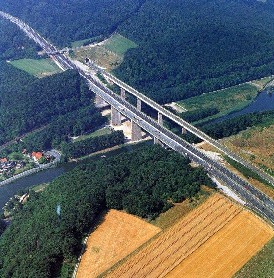 http://www.autobahn-online.de/images/1993_01.jpg