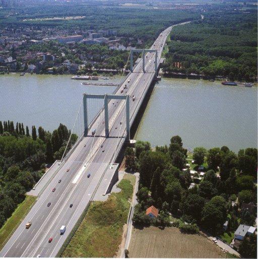 http://www.autobahn-online.de/images/1995_03.jpg