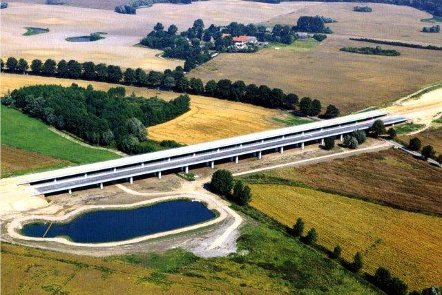 http://www.autobahn-online.de/images/1996_02.jpg