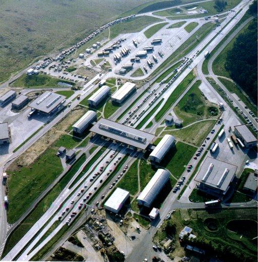 http://www.autobahn-online.de/images/1996_03.jpg