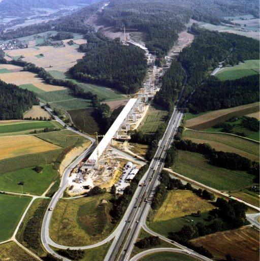 http://www.autobahn-online.de/images/1996_05.jpg