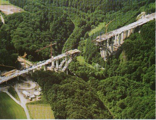 http://www.autobahn-online.de/images/1997_07.jpg