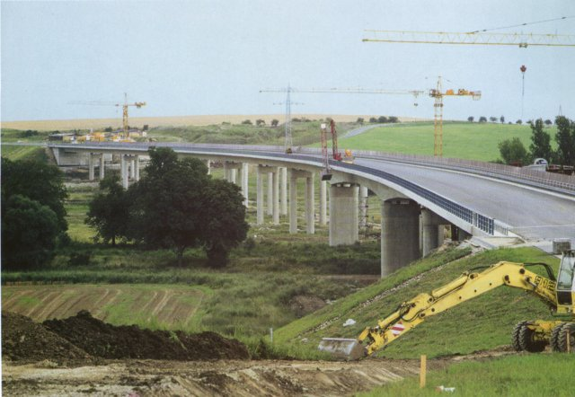 http://www.autobahn-online.de/images/1997_11.jpg