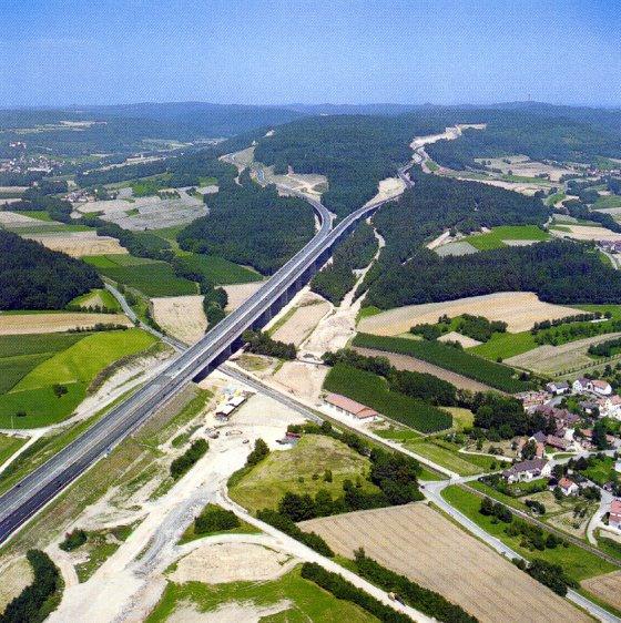 http://www.autobahn-online.de/images/1998_02.jpg