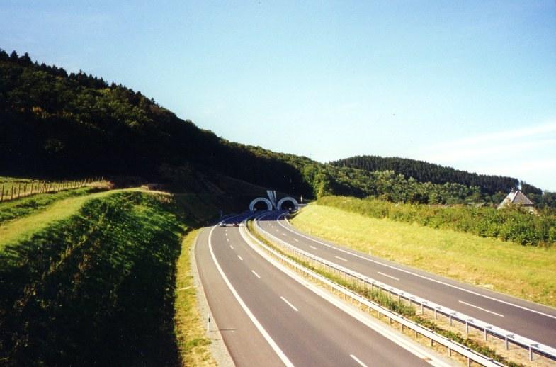 http://www.autobahn-online.de/images/a46_2.jpg