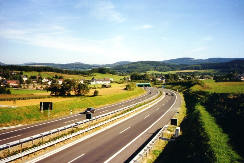 http://www.autobahn-online.de/images/a46_3.jpg