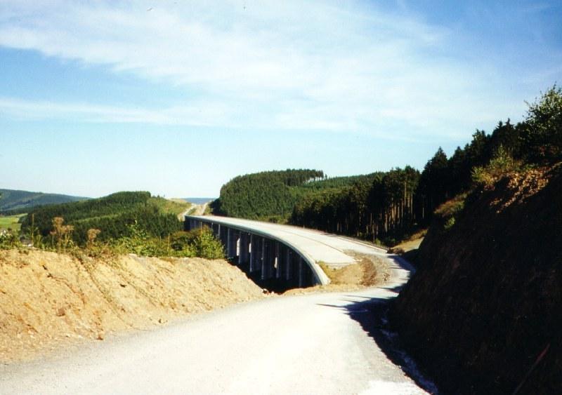 http://www.autobahn-online.de/images/a46_4.jpg