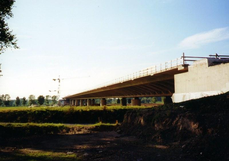 http://www.autobahn-online.de/images/ddorf.jpg