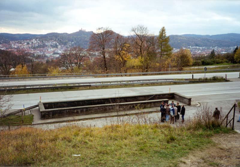 http://www.autobahn-online.de/images/eisenach.jpg
