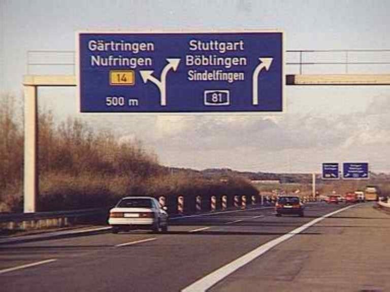 http://www.autobahn-online.de/images/gaertringen.jpg