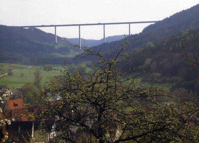 http://www.autobahn-online.de/images/neu1.jpg