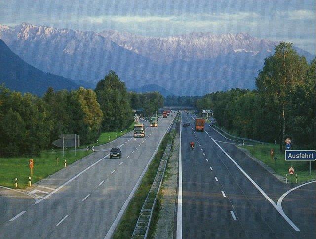 http://www.autobahn-online.de/images/neu2.jpg