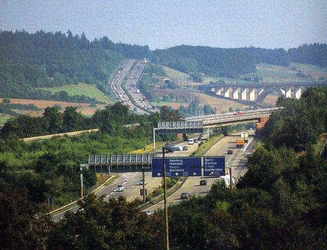 http://www.autobahn-online.de/images/neu3.jpg