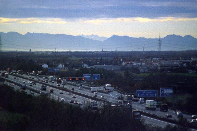 http://www.autobahn-online.de/images/neu4.jpg