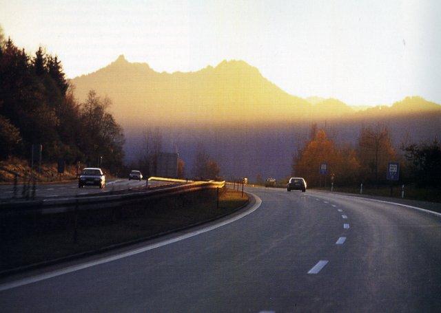 http://www.autobahn-online.de/images/neu5.jpg